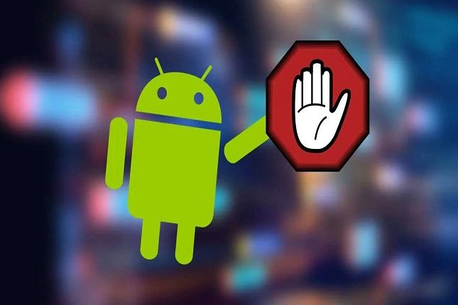 Más de 11 millones de smartphones cuentan con alguna aplicación maliciosa