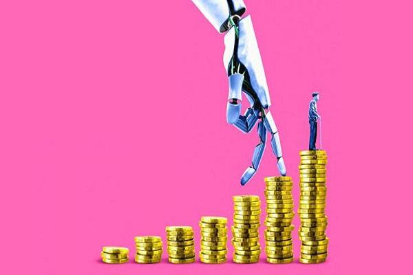 Sector de la economía digital se opone al impuesto unilateral digital en España