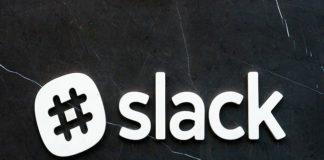 Slack se alía a Amazon Web Services e integra las videollamadas