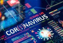 Tendencias tecnológicas que se producirán en el año del COVID-19