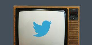 Twitter crea tendencia con las conversaciones de series y programas televisivos