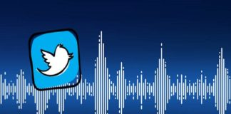 Twitter desarrolla sistemas de monitorización para controlar tuits de voz