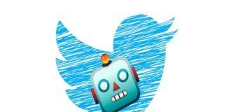 Twitter seguirá usando bots y se enfocará en el comportamiento de las cuentas