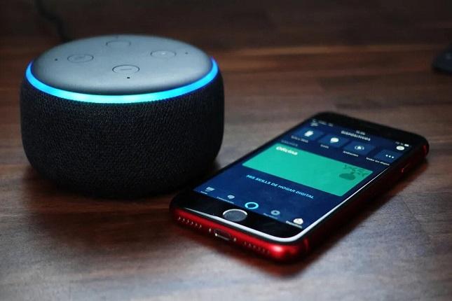 Amazon deja a un lado las skills en la actualización de Alexa