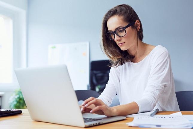 Claves para enfocar el marketing online hacia el emprendimiento de mujeres