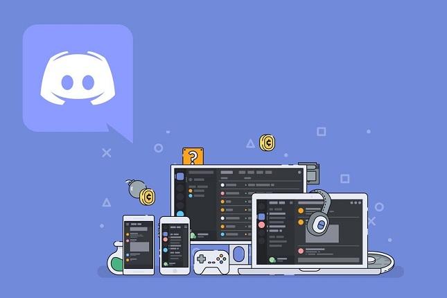 Discord amplía su servicio de comunicación entre jugadores a un lugar más público