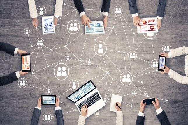 El Covid-19 impacta en la transformación digital y los planes de las compañías