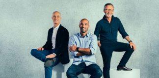 El sector de eventos y comunicación se reinventa con SOMOS Group