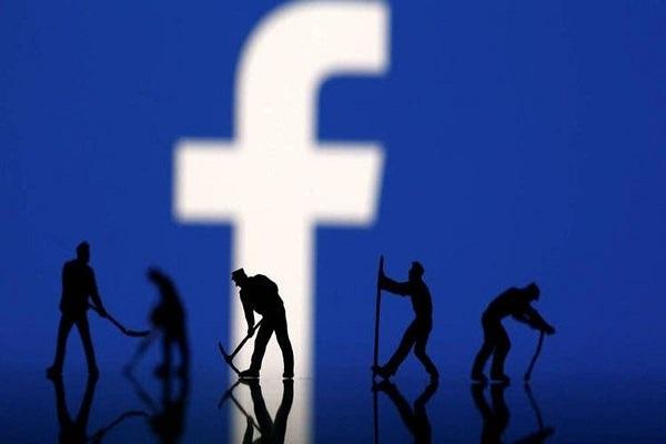 Facebook crea una red social paralela para detectar bots