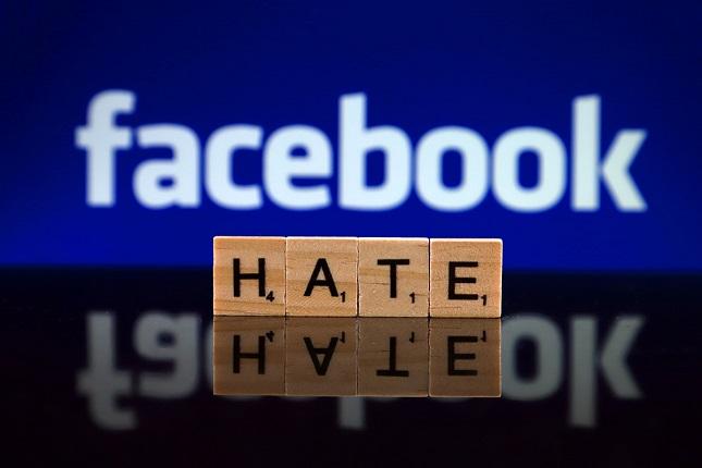 Facebook no lucha por recuperar la inversión publicitaria de las marcas
