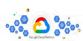 Google Cloud ahora cuenta con máquinas virtuales confidenciales para encriptar datos