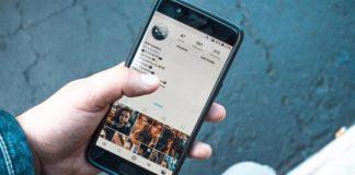 Las redes sociales se integran en más mitad de la población mundial