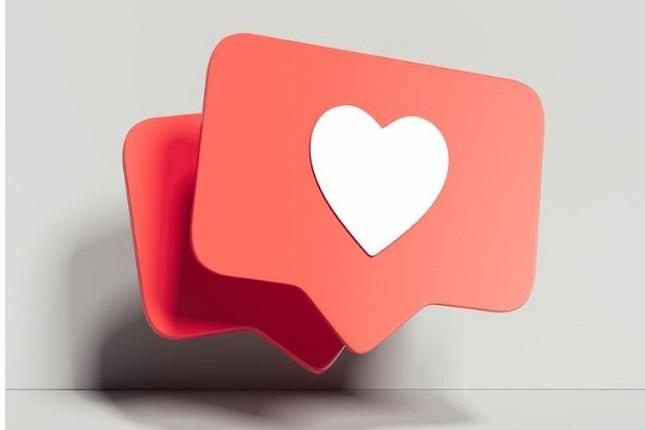 Los shares se convierten en los nuevos likes en el influencer marketing
