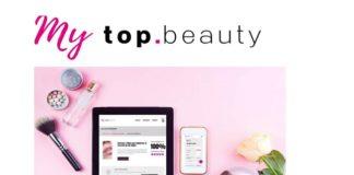 My Top Beauty, el nuevo Tripadvisor de consultas de belleza