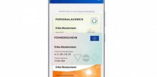 Samsung lanzará su software de ID electrónico a finales de año