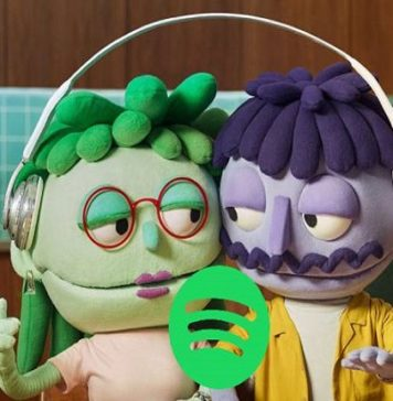 Spotify presenta nueva oferta de suscripción para dos personas Premium Duo