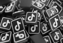 TikTok aumenta la cifra de solicitudes por parte de gobiernos para obtener datos