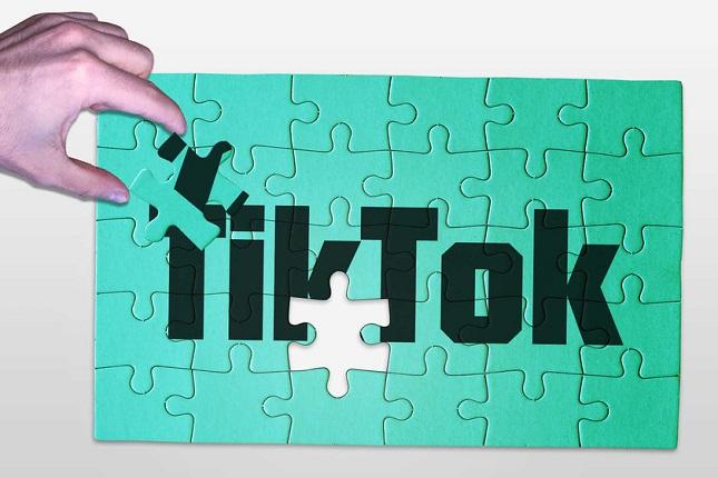 TikTok mejora la transparencia al publicar el código de su aplicación