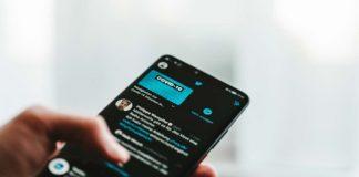 Twitter bloquea los enlaces de violencia y odio a partir de hoy
