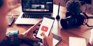Un 60% de los anunciantes invierte en vídeo digital para desarrollar la marca