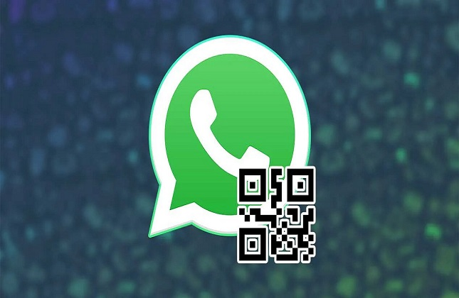 WhatsApp amplía la llegada de los códigos QR a la versión para empresas