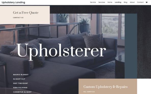titulos diseño web