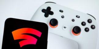 Apple no acepta los servicios de xCloud y Stadia en sus dispositivos
