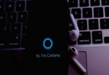Cortana dejará de existir en iPhone y Android para 2021