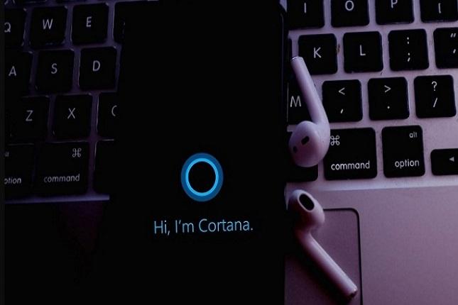 Cortana dejará de existir en iPhone y Android para 2021