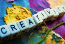 El 70% de los marketeros no tiene tiempo para la creatividad