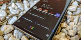 El Asistente de Google añade los mensajes de voz por SMS