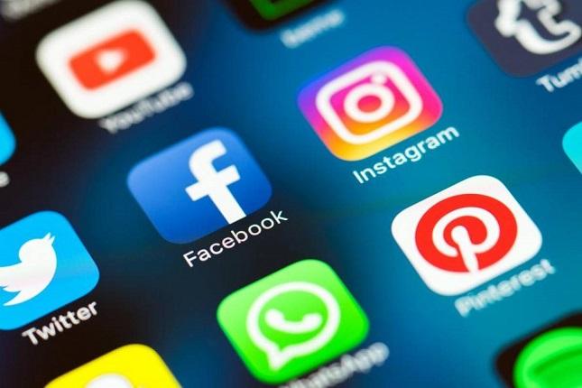 Instagram y Messenger dan pasos hacia su fusión con los mensajes directos