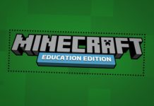 La versión educativa de Minecraft ya está disponible en los Chromebook