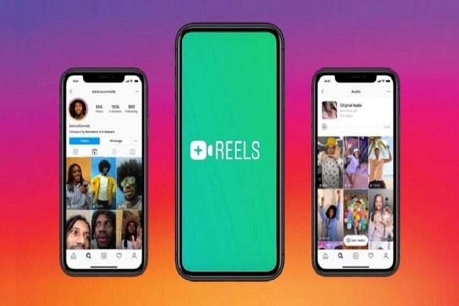 Las stories de Instagram no caducarán con el nuevo formato Reels