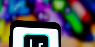 Los usuarios de Adobe Lightroom para iPhone y iPad pierden sus imágenes