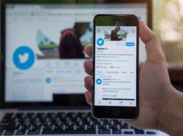 Los usuarios de Twitter ya pueden elegir quién responde a los tuits
