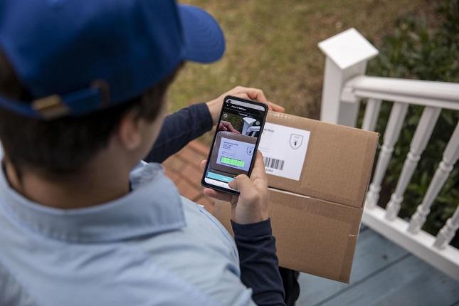 Scandit apuesta por la digitalización de procesos de negocio en dispositivos móviles