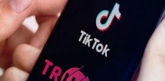 Triller se convierte en el nuevo rival de TikTok