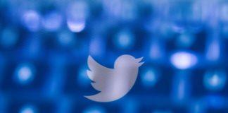 Twitter crea un Centro de Transparencia por países