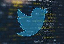 Twitter lanza nueva versión de su API para desarrolladores