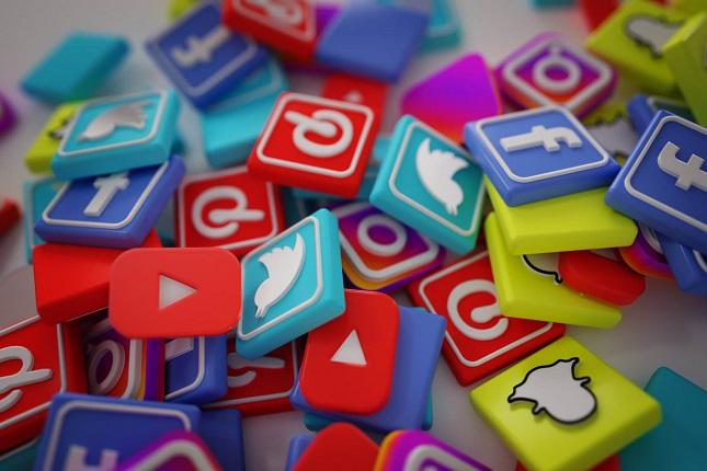 YouTube se convierte en la plataforma de redes sociales más responsable