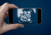 Al 34% de los usuarios de códigos QR le despreocupa la seguridad