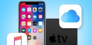 Apple presenta sus suscripciones digitales Apple One