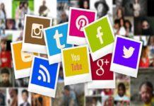 Cinco formas de aumentar la efectividad del social-selling