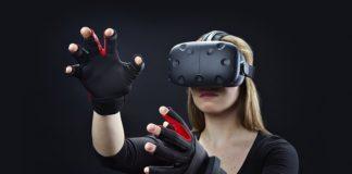 El 57% de los usuarios está interesado en usar realidad virtual cuando compran