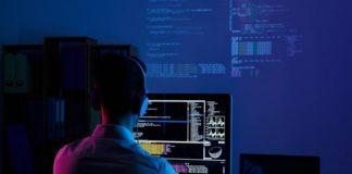 Los ciberataques dañan directamente la fidelidad de los consumidores