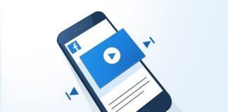 Los vídeos de hasta cinco minutos consiguen más penetración en Facebook