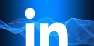 Mejora la calidad de tu negocio al automatizar LinkedIN