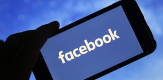 Facebook logra que Apple retire su cuota del 30%