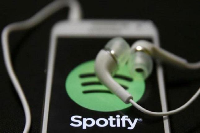 Spotify diseña un 'hub' para los nuevos artistas de todo el mundo